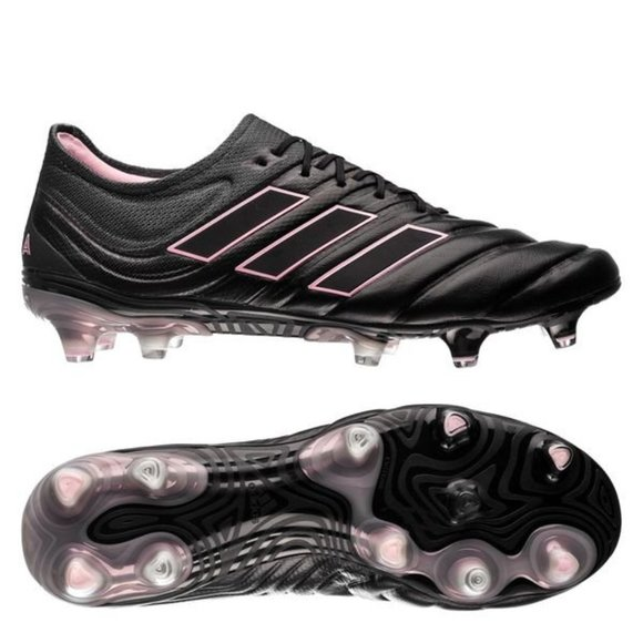 Adidas Shoes | Womens Soccer Cleats